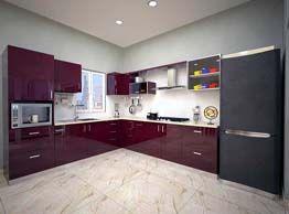 8 best Modular Kitchen Interior images on Pinterest Interior