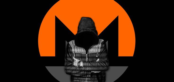 Monero nedir? Monero gönderenin ve alıcının bilgilerini gizli tutan bir dijital para birimidir. Derin internetin şu anki tercihi Monero (xmr) dır. #bitcoin #blockchain #bitcointürkiye #kripto #crypto #trumpcoin #bitcointrump