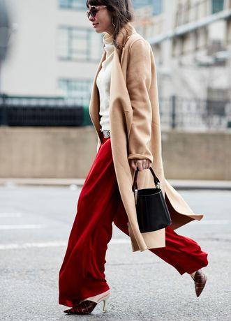 Trendfarbe Fur Weihnachten Shoppe Hier Die Schonsten Teile In