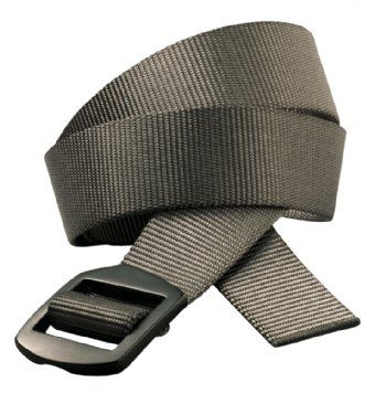 17 Best Images About Made In Usa Men S Belts On Pinterest