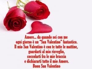 Frasi+Cartoline+San+Valentino