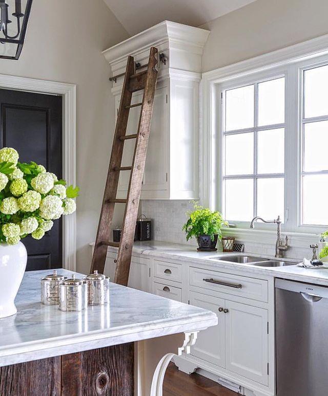 White Kitchen Vintage 1735 best white kitchens images on pinterest | white kitchens