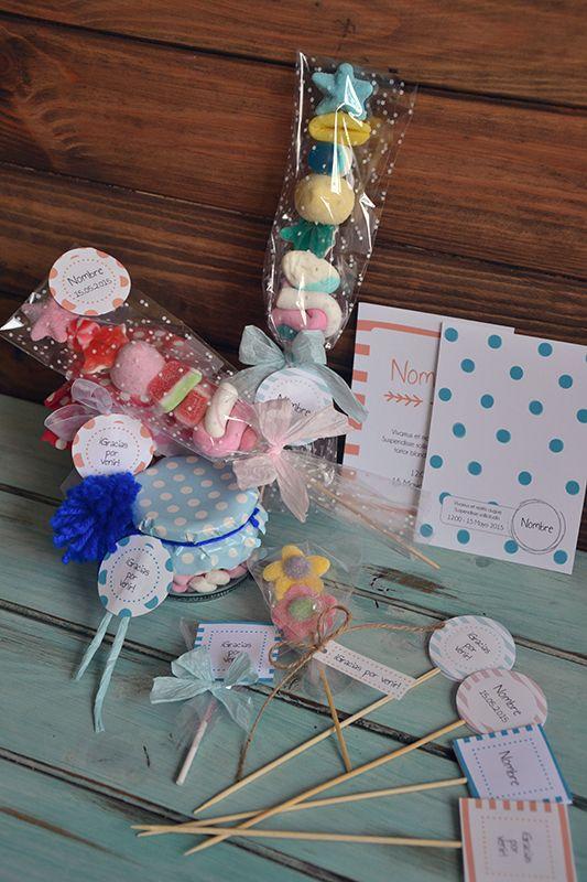 ¡Tenemos ganas de fiesta! ¿nos dejas acompañarte...? Más info: http://detallinos.com/chupi-detallinos-festivos/  #chupi #detallinos #Asturias #fiesta #celebración #comunión #boda #cumpleaños #diseño #papelería #chuches #gominolas
