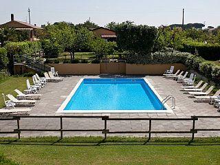 appartements+Casa+Milla+dans+la+campagne+toscane+avec+piscine+dans+la+zone+proche+de+la+mer+++Location de vacances à partir de Province de Livourne @homeaway! #vacation #rental #travel #homeaway