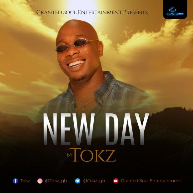 Tokz Ft Quamina Mp Just Incase Prod By King One Beatz Inspirational Songs Songs New Day