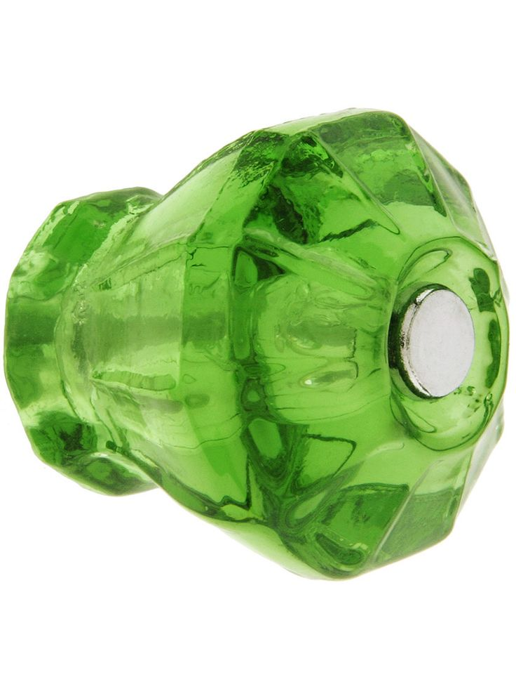 17 Best Images About Emerald Green For 2013 On Pinterest