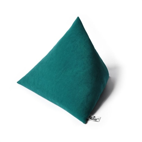 PadPod for iPad - Green - available at Manningham Road Chiropractic Centre and Armadale Chiropractic Centre in Melbourne, Australia.