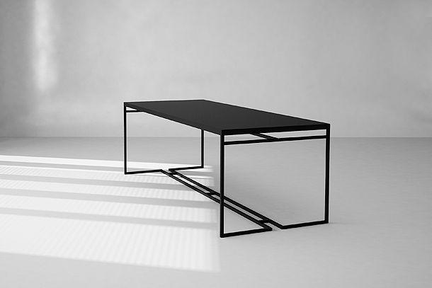 El estudio del diseñador y fotógrafo Pierre Witteveen dispone de una colección…