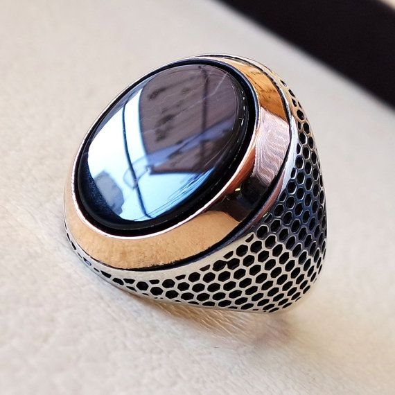 1000 ideas about men rings on pinterest man ring cool mens rings and unique mens rings. Black Bedroom Furniture Sets. Home Design Ideas