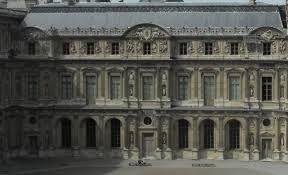 """Résultat de recherche d'images pour """"pierre lescot architecte"""""""