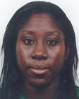 Anita Asante  Great Britain & N. Ireland  Football  Olympics