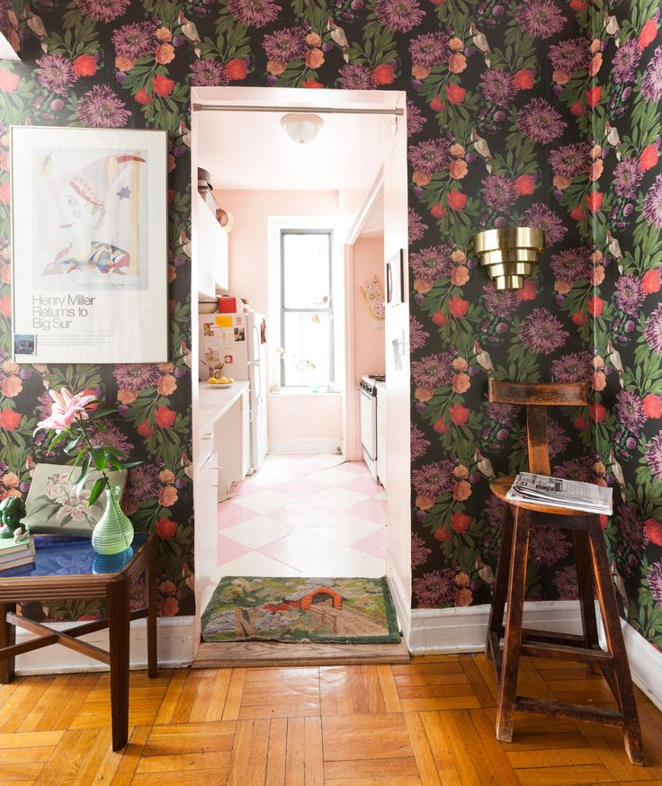 25+ Best Ideas About Cottage Entryway On Pinterest