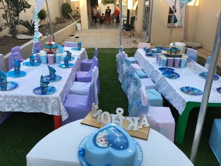 JUMPING CASTLES AND CHAIRS, TABLES AND STRECH TENTS FOR HIRE   Other   Gumtree Classifieds South Africa   174255205