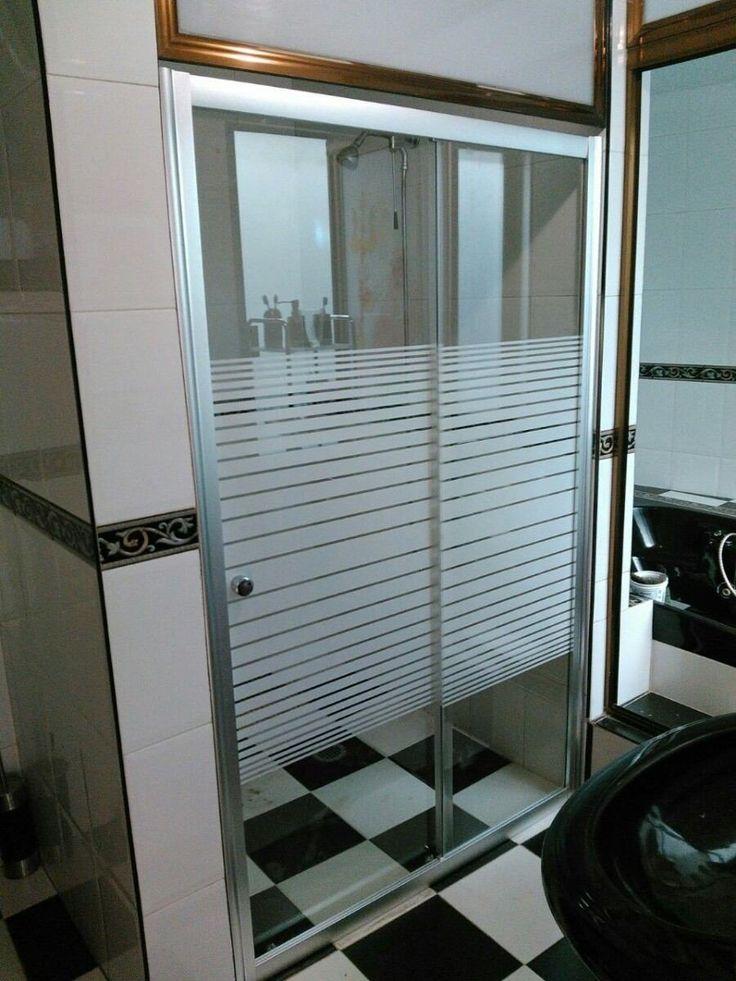 5e79bb33492247498dfdb7774411ad16--shower-screen Bathroom Floor Tile Ideas For Small Bathrooms