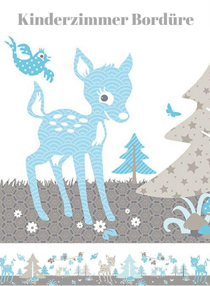 22 besten Pastell Kinderzimmer Bilder auf Pinterest | Pastell ...