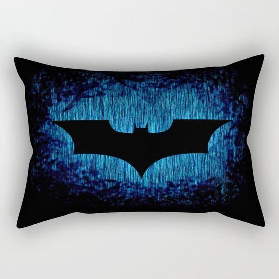 Batman Cushion Knitting Pattern : 25+ best ideas about Batman Pillow on Pinterest Batman mask, Batman sign an...