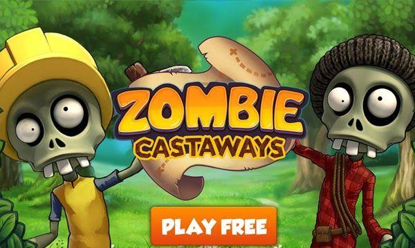 Angry Birds Blast V1 4 9 Apk Mod Money Com Imagens Zombies