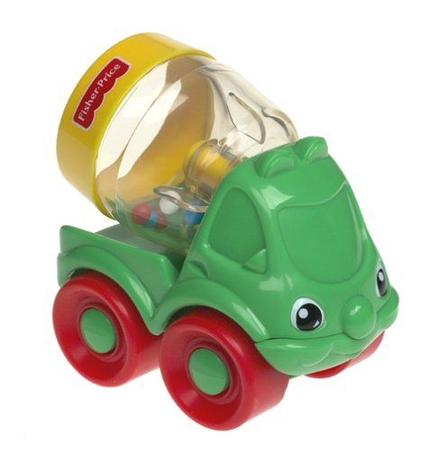Toy Hand Mixer ~ Best toys games baby toddler images on