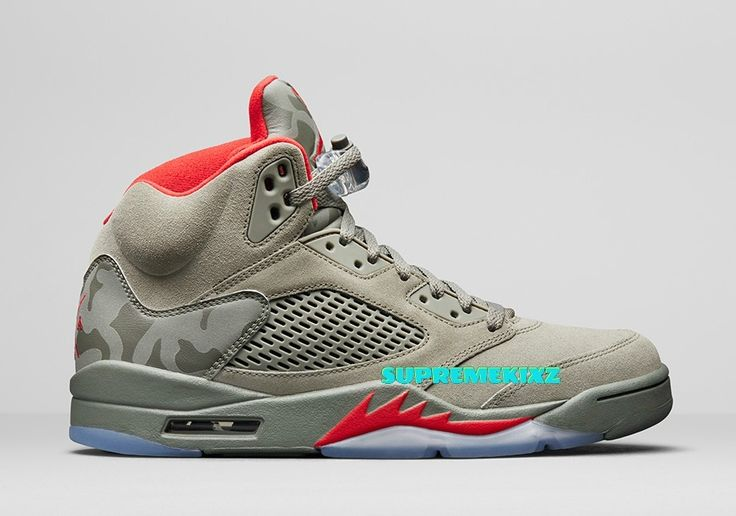 MODEL :AIR JORDAN5 V  COLOR :DARK STUCCO / FIRE RED  STYLE CODE :136027-051  RELEASE DATE :09/02/17    CONDITION :BRAND NEW IN BOX    PRE ORDER :SHIPSON RELEASE DATE | Shop this product here: spree.to/b2py | Shop all of our products at http://spreesy.com/joeysonlinestore    | Pinterest selling powered by Spreesy.com