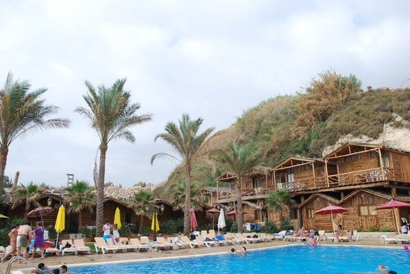 16 Best Images About Beach Resorts In Lebanon On Pinterest Beach Bars Pools And Tropical Gardens