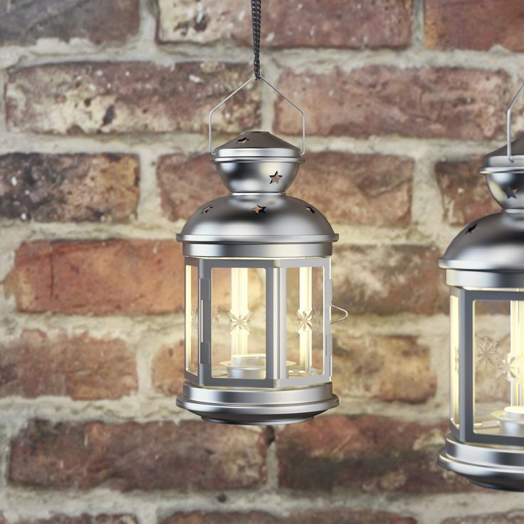 25 beste idee n over binnen lantaarns op pinterest lantaarns binnen kamperen en binnen - Deco muur corridor ...