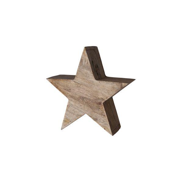 Bildresultat för trä stjärna