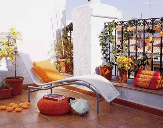 Les 93 meilleures images à propos de apartment balcony decorating ...