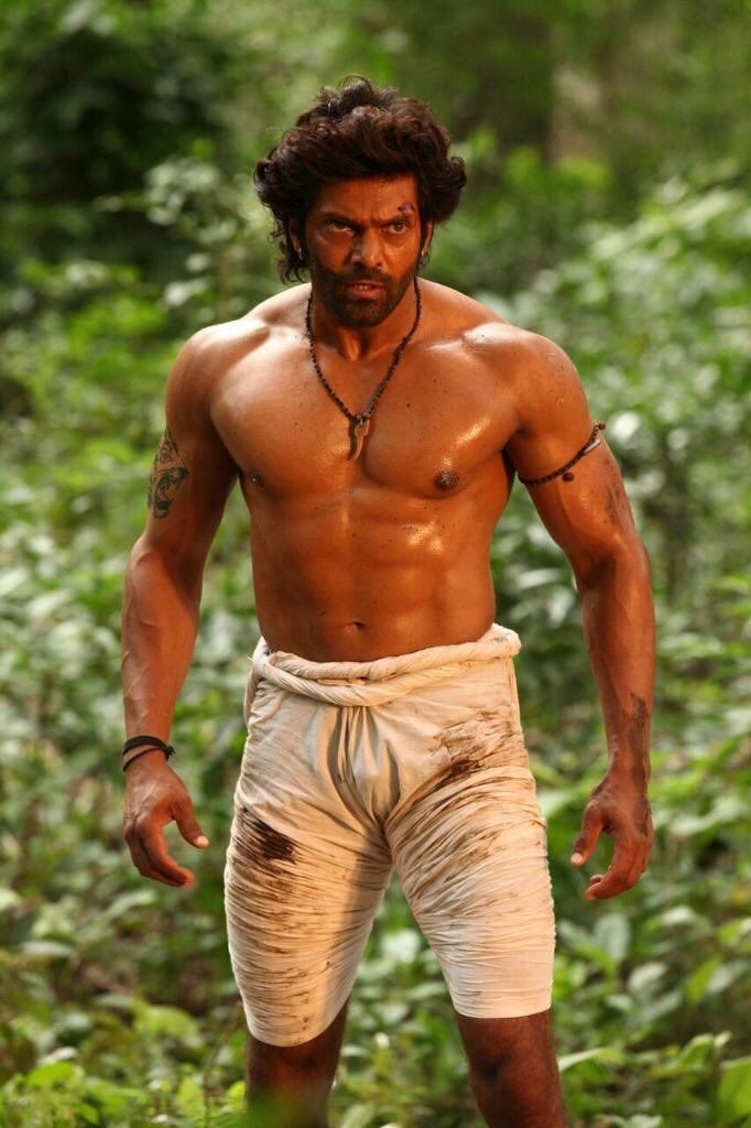 190 best actor images on pinterest cinema films and actors aryas kadamban movie hd stills hd images hd wallpapers hd altavistaventures Image collections
