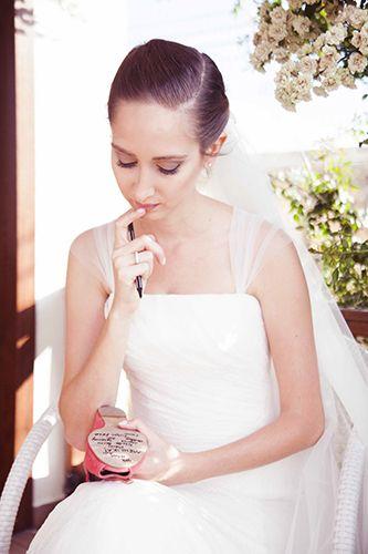 Wedding Galata _ Merve & Tanzer #weddinggalata #wedding #weddingphotoidea #bride #weddingphotos #weddingphoto #photo