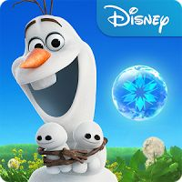 Frozen Free Fall 3.4.0 APK  Hack MOD  Android Games Puzzle http://ift.tt/1F53PeP