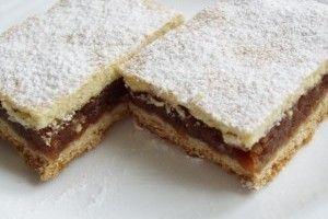 Apple Pie/Placinta frageda cu mere.. One of my favorites!!!!