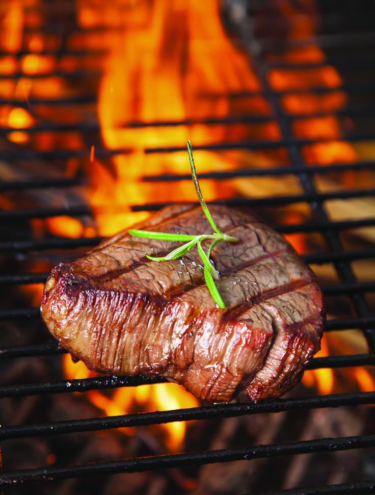 Los mejores cortes de carne de res - Disfrutar Magazine #gastronomia #food #comida #carne #res #disfrutarmagazine