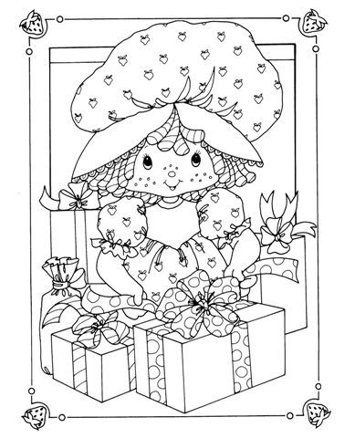 254 best Coloring Pages images on Pinterest Coloring books - copy elmo coloring pages birthday