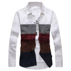 Cheap Men's Shirts, Mens Polo Shirts, Dress Shirts For Men With Wholesale Prices Sale