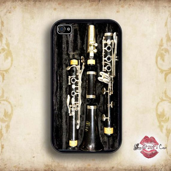 27 best Music images on Pinterest | Clarinet, Clarinets ...