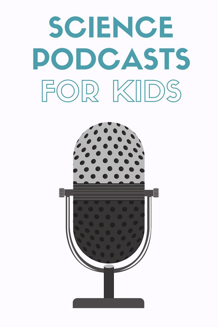 Science Podcasts for kids, NPR host Guy Raz teams up with SiriusXM's Mindy Thomas to co-host NPR's first-ever children's podcast