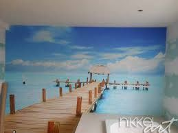 10 best Fotobehang images on Pinterest | Wall murals, Wall papers ...