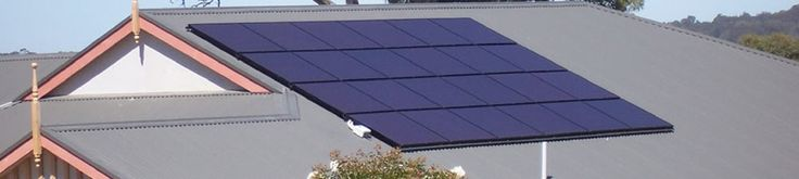 Find here Solar Pumps manufacturers, Solar Power Plant suppliers,  Solar water heater companies for your sourcing needs