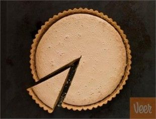 GYPSY TART - there are a couple of suggestions in the comments that sound helpful - such a simple tart! AND it DEFINITELY should be made wtih evap. milk NOT condensed as this recipe says!