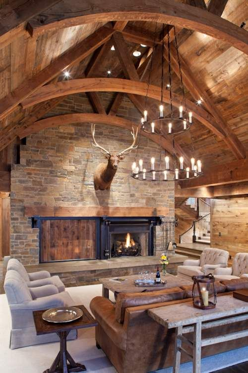 17 best Design Ideas - Great Room images on Pinterest ...