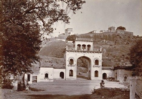 palacios hindu personals Castillos, temploso y palacios de la india 1 funcionamiento automático contiene sonido india ahora mismo son las 05:20 h.