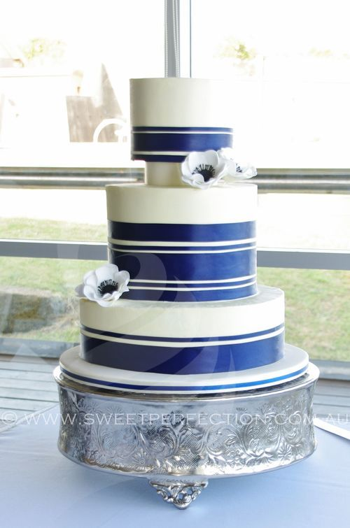 Wedding cake decorations newcastle nsw