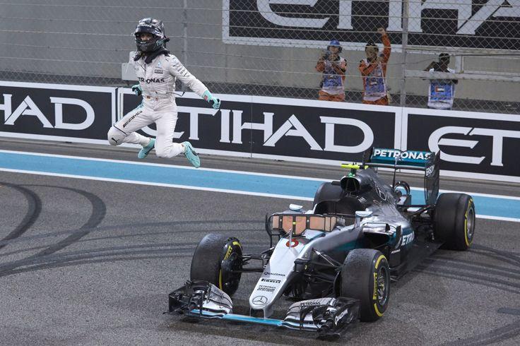 #Abu #Dhabi #Yas #United #Arab #Emirates #2016 #F1 #Forma1 #Formula1 #car #race #nagydij