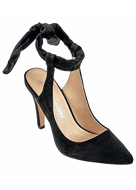 Tie Court Shoes  #Kaleidoscope #holiday #jetsetting