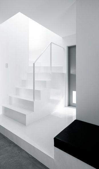FORM/Kouichi Kimura Architects   Scape House   Shiga, Japan