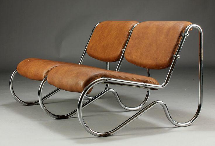 Arne Jacobsen                                                                                                                                                                                 Más                                                                                                                                                                                 More