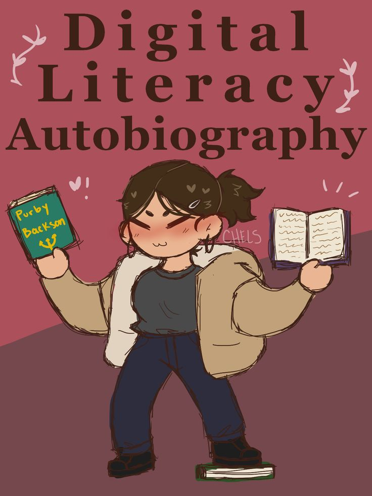 how to write an autobiography of myself