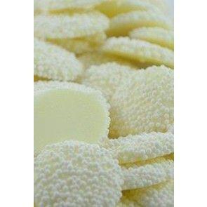 Speckles White 1kg