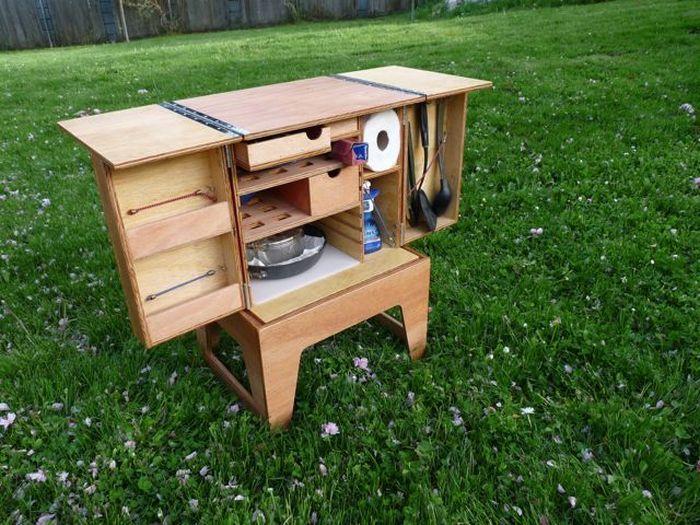 5e7ac68ff7dd42714e72919f0f5ad792 camping box camping kitchen
