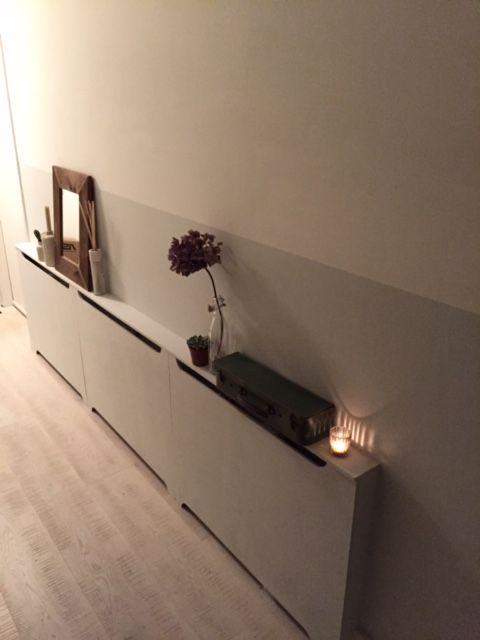 radiator-ombouw-zelf-maken-stap-5
